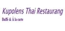 kupolens-thai-restaurang--673