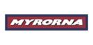 myrorna-448