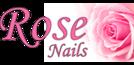 rose-nails-83
