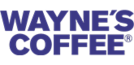 waynes-coffee-589