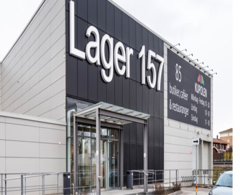 lager-157-280