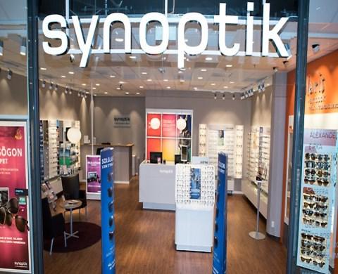 synoptik-376