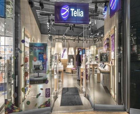 telia-411