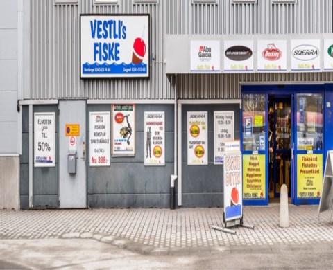 vestlis-fiske-831