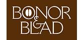 b-nor-blad-597