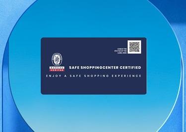 Mbg Safeguard webbanner ny 1920x580