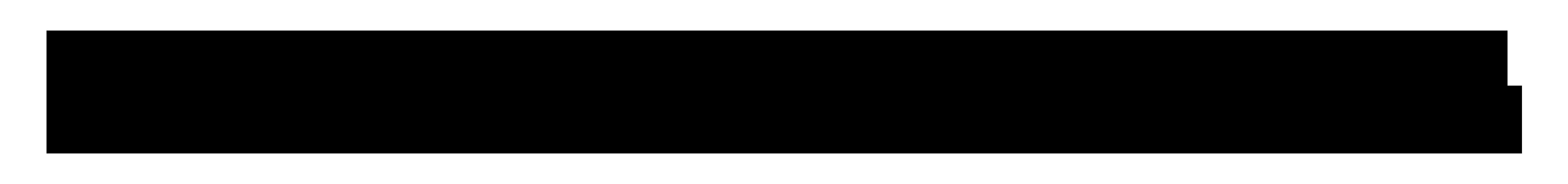MariebergGalleria