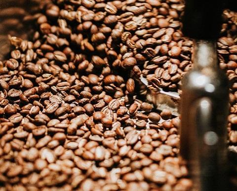 kaffe_responsiv_1920_580_light