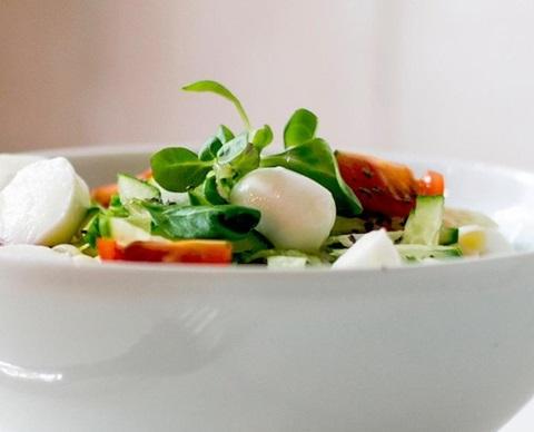 salad - restaurant