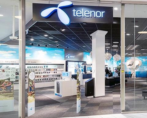 Telenor-WIDE-light