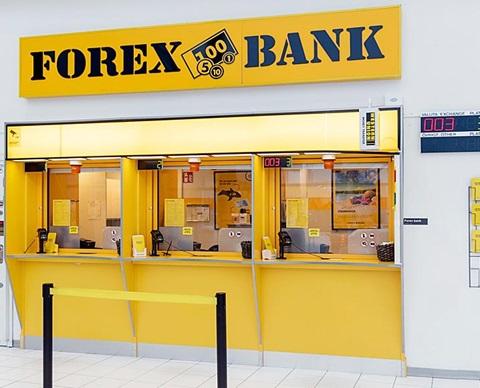 Forex_1920x580-light