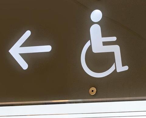 Handikappskylt-WIDE