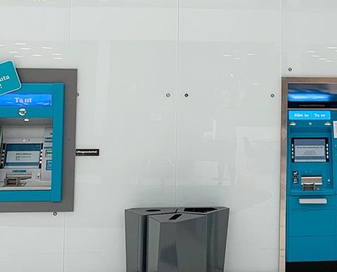 Bankomat-1920x580