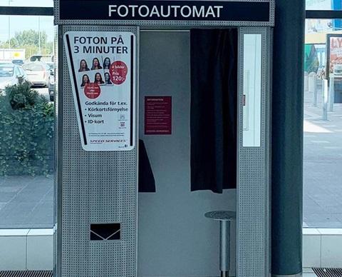 Fotoautomat-1920x580_light