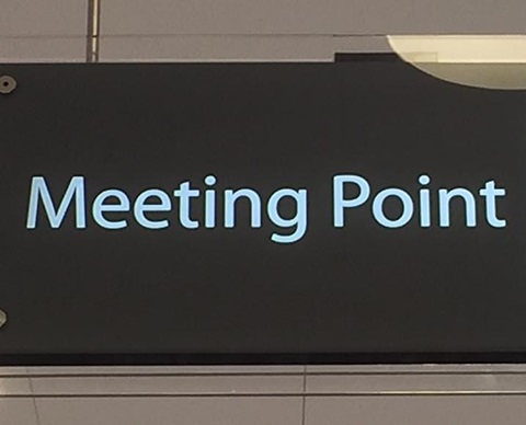 Meeting Point