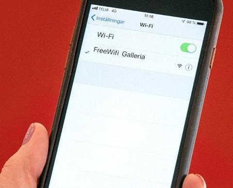 WiFi-WIDE-3_light