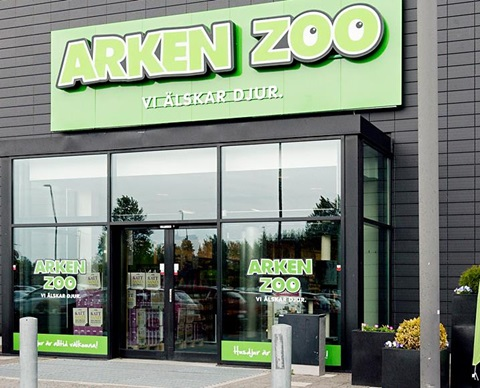 Arken-Zoo-WIDE-light