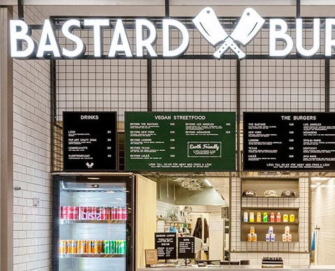 Bastard-Burgers_1920x580-light