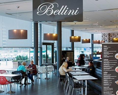 Bellini-WIDE-light