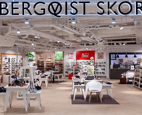 Bergqvist11920x580light