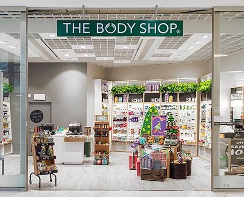 Body-Shop-WIDE-light
