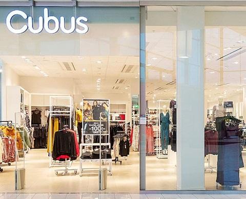 Cubus1920x580-light