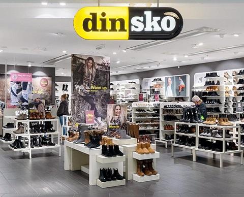 Din-Sko-WIDE-light
