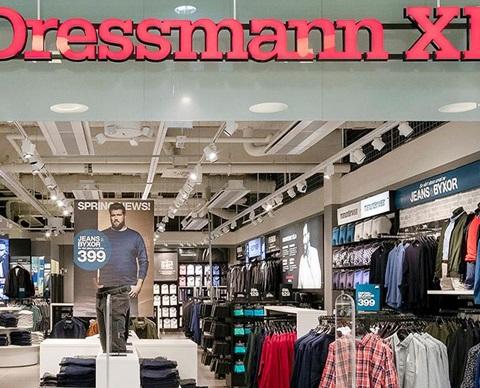 Dressman-XL_1920x580-light