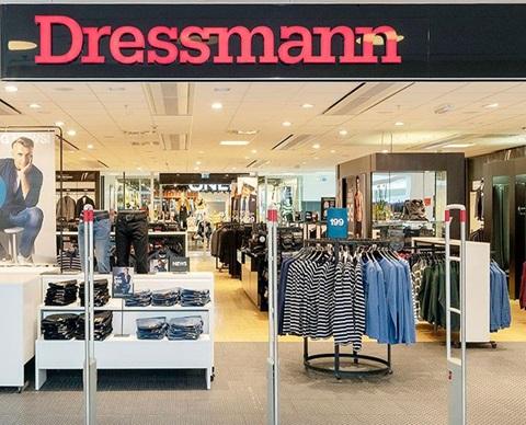 Dressmann_1920x580-light