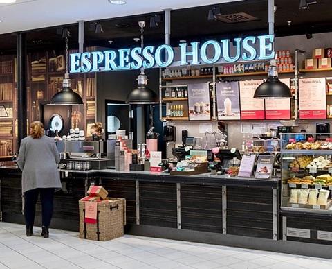 Espresso-House-WIDE-light