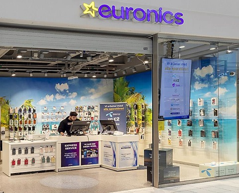 Euronics-WIDE_light