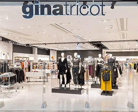 Gina-Tricot-WIDE-light