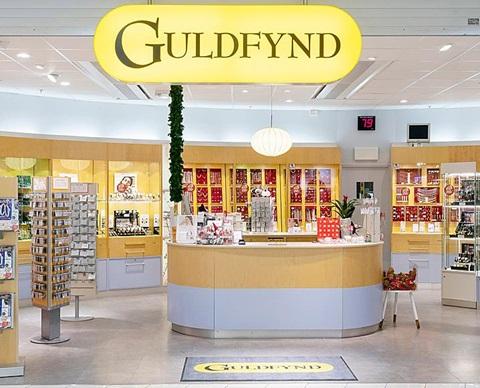 Guldfynd_1920x580-light