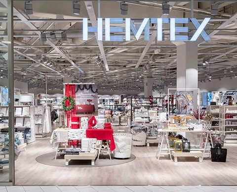 Hemtex_1920x580-light