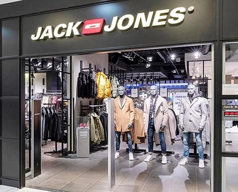 Jack-and-Jones_1920x580-light