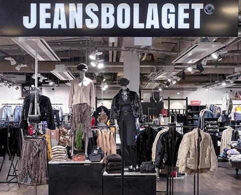 Jeansbolaget_1920x580-light