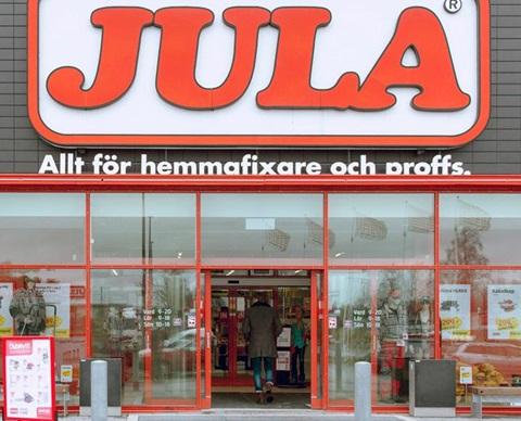 Jula-WIDE-light