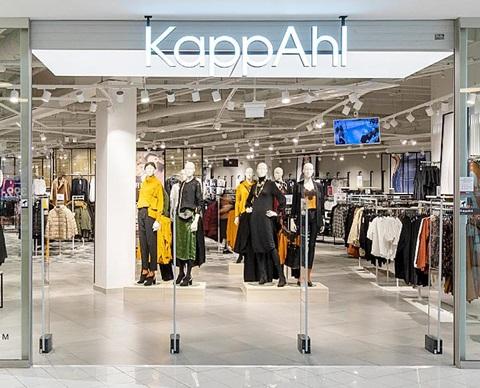 Kapp-Ahl-WIDE-light