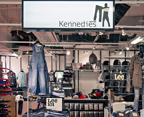 Kennedies_1920x580-light
