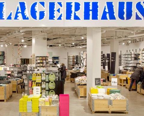 Lagerhaus-WIDE-light