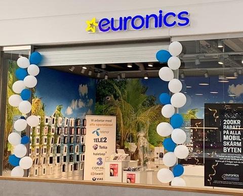 Euronics-1920x580_light
