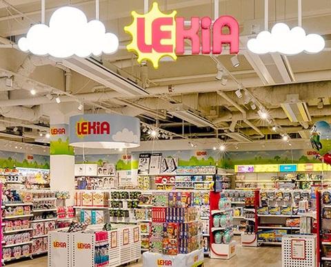 Lekia_1920x580-light