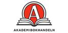 akademibokhandeln-749