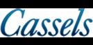 cassels-471