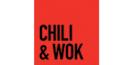 chili-wok-895