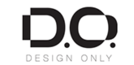 design-only-420
