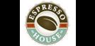 espresso-house-583