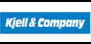 kjell-company-513