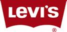 levi-s-store-601