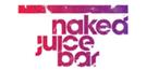 naked-juicebar-34